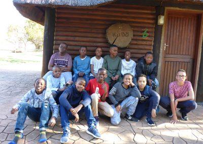 Camp-K-8
